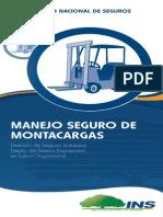 1006319_ManejoSegurodeMontacargasWeb1