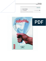 Www.librosalfaguarajuvenil.com Uploads Ficheros Libro Guia-Actividades 199405 Guia-Actividades-rebeldes