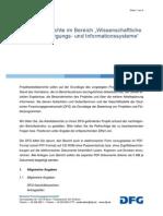 12_02_de.pdf