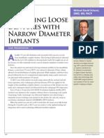 DPS Case Study (Scherer)