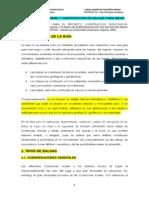 2_dpp_guia Para El Diseño y Construccion de Balsas Para Riego