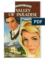 63090858 Margaret Rome Valley of Paradise