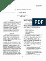 (1987)Bartlett, John T. _Process Simulation and Optimization Using Metsim