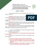 UNIDADE 4 - Atividade- OK.docx
