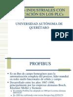 Presentacion_Profibus1_12