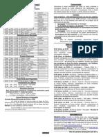 Lista RJ Grande Rio 2014-07-26