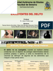 Excluyentes Del Delito (Final)1
