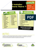 Fiche interphone.pdf