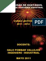 104364977 SEMINARIO Proyectos de Inversion