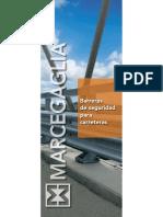 Guardrail ES Marzo10