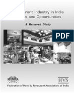 Restaurant Industry.qxd - 1336