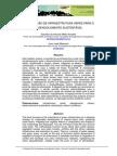 Simpgeu 2013 - Artigo Revisado 04-08-2013 - Implantaçao de Infraestrutura Verde - Final - d.a.m Bonatto & j.j. Mascaró