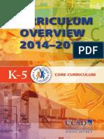 14-15-curriculum-overview-k-5
