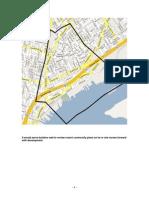 FNA Boundary Map
