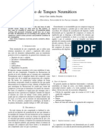 Diseno_tanques_neumaticos.pdf
