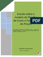 Oficina 25 - APOSTILA - 2013- Estudo Sobre Modelo de Planilha - RJ
