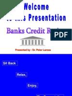 Banks Credit Rating