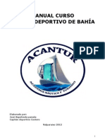 Manual Bahia