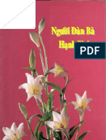 Nguoi Dan Ba Hanh Phuc