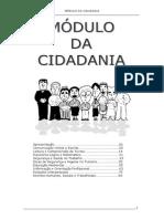 CIDADANIA[1]