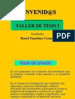 Revisar Taller de Tesis1