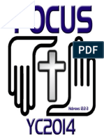 Youth Conference Logo Final