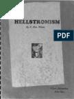 Hellstromism