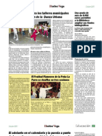 Periodico HV Octubre2009 -Parte2