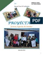 Manual Proyectate-Facilitador.docx