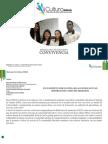 Manual de Cultura SENA-1