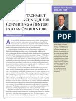 DPS Case Study (Scherer2)