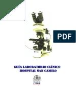 Guia Laboratorio Clinico