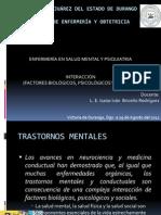 INTERACCION FAC BIOLOGICOS PSICOLOGICOS Y SOCIALES.pptx