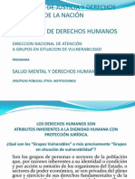 Power-salud-mental-Chubut-1.ppt