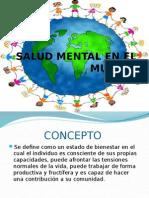 Situacion Actual de la Salud Mental.pptx