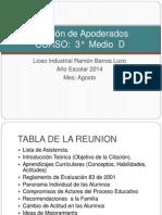 Reunión_de_Apoderados Liceo RBL .