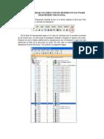 80598875 Direccion de Profibus en Pactware