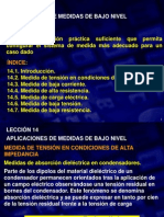 leccion14