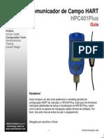 Hpc401gsg Pt