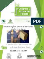 4955Presentación INIFAP