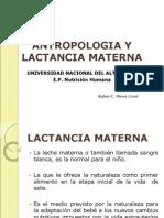 2.5 Lactancia Materna