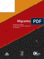 Migrantes Version Digital