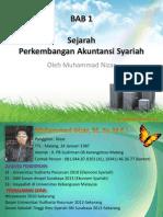 BAB 1 (Sejarah Perkembangan Akuntansi Syariah)(1).pptx