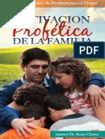ActivacionProfeticaFamilia_ApRonyChaves.pdf