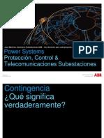 Control+&+Protection+Subestaciones+ABB.pdf
