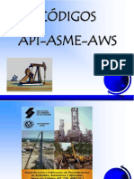 5. Introduccion API Asme Aws