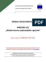Documentatie Paulownia Fonduri Europene