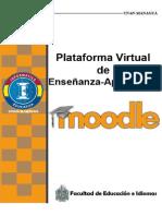 01 ManualPlataformaVirtual.4.0 (1)