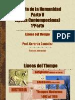 historia-de-la-humanidad-5-parte-n1-1209356800026676-8-130109145108-phpapp02