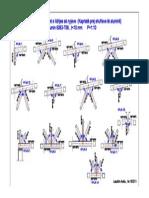 Konstruksione Lehta Metalike - Shortcut